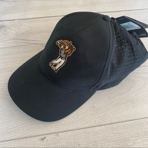 NEW 2019 Nike Legacy 91 Aerobill Perforated Hat